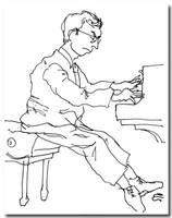20051027pianist01_1