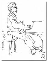 20051027pianist02_2