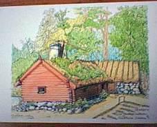 20060913keikofarm
