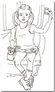 20060924littlegirl_1
